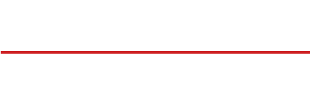 Your First Responder for Litigation Support. We are dedicated to providing our clients exceptional service accurate reporting and unsurpassed legal support.